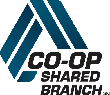 CO-OP Shared Branch Locator